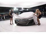 foto-galeri-acura-nsx-concept-updated-for-detroit-17462.htm