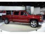 foto-galeri-2014-chevrolet-silverado-gmc-sierra-revealed-in-detroit-17468.htm