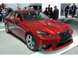 foto-galeri-2014-lexus-is-300h-detroit-2013-17489.htm