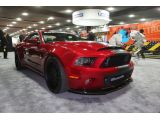foto-galeri-shelby-ford-gt500-super-snake-widebody-detroit-2013-17497.htm