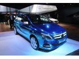 foto-galeri-mercedes-benz-concept-b-class-electric-drive-detroit-2013-17504.htm