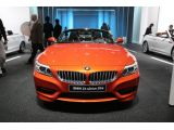 foto-galeri-bmw-z4-sdrive-35is-detroit-2013-17514.htm