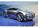 foto-galeri-nissan-working-on-a-smaller-sports-car-to-sit-below-370z-17518.htm