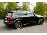 foto-galeri-audi-sq5-tdi-by-bb-with-395-hp-17521.htm