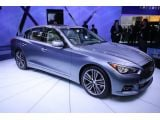 foto-galeri-infiniti-to-add-at-least-four-new-models-in-the-next-four-years-17522.htm