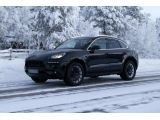 foto-galeri-2014-porsche-macan-spied-once-again-17524.htm