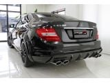 foto-galeri-expression-motorsport-introduces-a-wide-body-kit-for-the-mercedes-c-clas-17529.htm