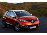 foto-galeri-renault-to-eliminate-7500-jobs-in-france-by-2016-17542.htm