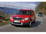 foto-galeri-skoda-ceo-hints-at-a-seven-seat-crossover-17549.htm