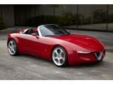 foto-galeri-mazda-made-alfa-romeo-roadster-officially-confirmed-17562.htm