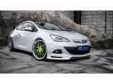 foto-galeri-opel-astra-gtc-slightly-modified-by-jms-17568.htm