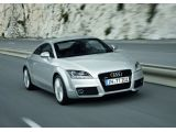 2014 Audi TT to move upmarket, adopt a sharper design
