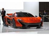 foto-galeri-mclaren-p1-limited-to-500-units-to-cost-around-1-2m-usd-17580.htm