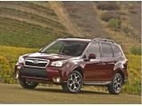 foto-galeri-2014-subaru-forester-priced-at-21995-usd-17582.htm