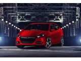 foto-galeri-9-speed-auto-in-dodge-dart-jeep-liberty-successor-and-next-gen-chrysler-17583.htm