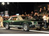 foto-galeri-1968-shelby-exp-500-the-green-hornet-barrett-jackson-2013-17597.htm