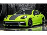 foto-galeri-porsche-panamera-turbo-receives-carbon-body-kit-and-power-increase-pho-17612.htm