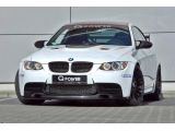 foto-galeri-g-power-details-bmw-m3-rs-aero-package-17613.htm
