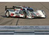 foto-galeri-two-lmp1-audi-r18-e-tron-quattro-cars-to-compete-at-sebring-17619.htm