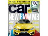 foto-galeri-2014-bmw-m3-previewed-by-car-magazine-17635.htm