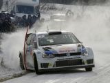 foto-galeri-volkswagen-polo-r-wrc-finishes-second-in-rally-monte-carlo-17643.htm