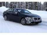 foto-galeri-2014-bmw-5-series-facelift-spied-showing-modest-revisions-17658.htm