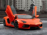 foto-galeri-lamborghini-aventador-lp720-4-set-for-geneva-debut-17660.htm
