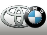 foto-galeri-toyota-and-bmw-officially-join-forces-for-sports-car-17678.htm