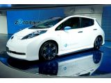 foto-galeri-nissan-leaf-nismo-confirmed-for-production-17684.htm