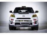 foto-galeri-scion-xd-rally-car-unveiled-17690.htm