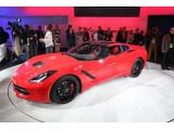 foto-galeri-corvette-stingray-available-only-at-top-chevrolet-dealers-17692.htm