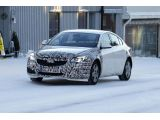 foto-galeri-2013-opel-insignia-facelift-spied-with-less-disguise-17695.htm