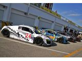 foto-galeri-day-one-from-the-rolex-24-at-daytona-17727.htm
