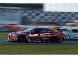 Mazda6 GX Grand-Am racer