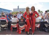 foto-galeri-day-racing-at-the-rolex-24-at-daytona-17730.htm