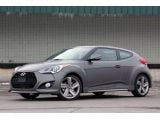 foto-galeri-long-term-2013-hyundai-veloster-turbo-17755.htm