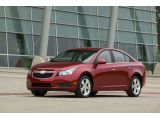 foto-galeri-chevrolet-cruze-diesel-confirmed-for-chicago-auto-show-17770.htm