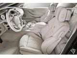 foto-galeri-g-power-intros-individual-interior-design-program-for-bmw-m6-coupe-pho-17792.htm