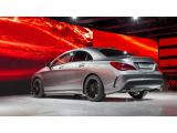 foto-galeri-mercedes-highlights-the-cla-in-their-super-bowl-ad-17795.htm