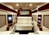 foto-galeri-mercedes-benz-sprinter-turned-into-a-luxurious-van-by-lexani-motorcars-17800.htm