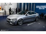 foto-galeri-bmw-vin-reveals-next-gen-m3-and-m4-coupe-with-415-hp-3-0-liter-inline-si-17808.htm