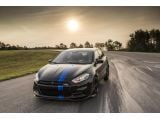 2013 Dodge Dart Mopar revealed ahead of Chicago Auto Show
