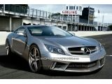foto-galeri-mercedes-benz-slc-amg-due-in-2015-with-v6-and-v8-engines-17813.htm