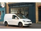 foto-galeri-volkswagen-caddy-edition-30-announced-uk-17814.htm