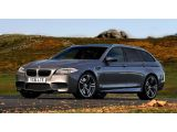 foto-galeri-2014-bmw-m5-touring-rendered-17817.htm