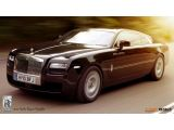 foto-galeri-rolls-royce-wraith-gets-rendered-17819.htm