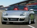 foto-galeri-porsche-boxster-with-986-speed-gt-package-1781.htm