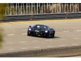 foto-galeri-jaguar-c-x75-spied-still-canceled-17873.htm