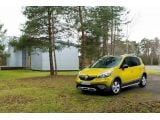 foto-galeri-renault-scenic-xmod-with-soft-roader-looks-announced-17874.htm