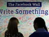 Facebook hesabınızı kapatmak için 8 neden